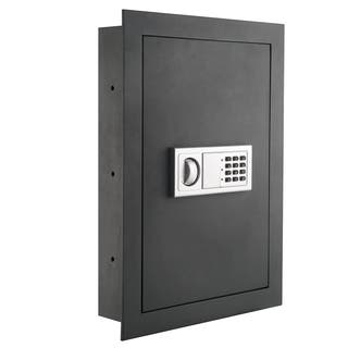 7725 Superior Wall Safe https://ak1.ostkcdn.com/images/products/9991571/P17141783.jpg?impolicy=medium