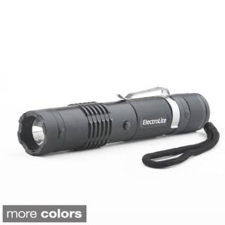 Guard Dog ElectroLite Concealed Stun Gun/ Flashlight