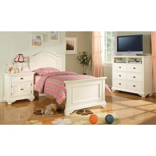 Beautiful White Kidsu Bedroom Sets Shop The Best Deals For May With Twin Bedroom Set