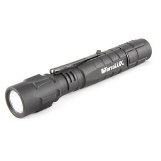 TerraLUX LightStar 180 Flashlight