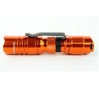TerraLUX Pro 1 154-Lumens LED Flashlight