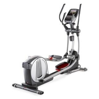 ProForm Smart Strider 935 Elliptical Exercise Machine