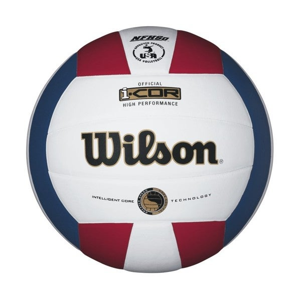 Wilson i-COR High Performance Volleyball