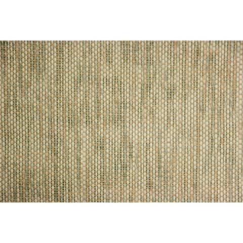 Legion Furniture Multi-Green and Multi-Brown Wall Paper