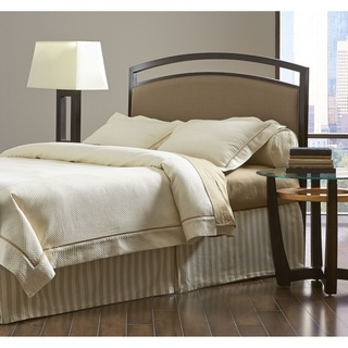 Fashion Home Gibson Headboard