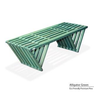 Eco-friendly X90 Bench