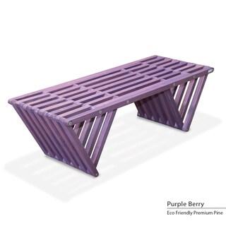 GloDea Original Eco-friendly X90 Bench