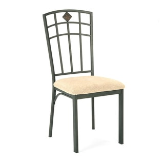 Roman Side Chair (Set of 4)