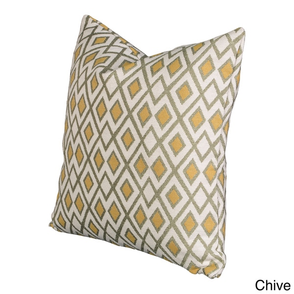 Timeless Indoor Outdoor Accent Pillow Free Shipping
