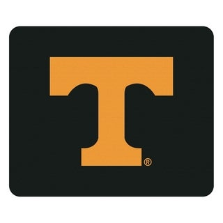 """Centon 8.5"""" Classic Mouse Pad University of Tennessee - Knoxville"""