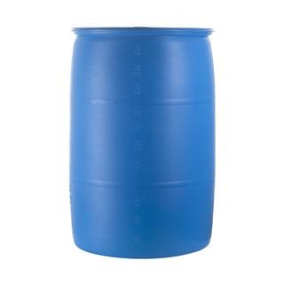 Emergency Essentials 30-gallon Water Barrel