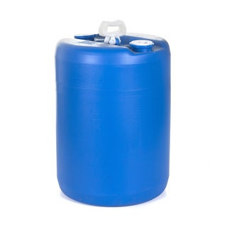 Emergency Essentials 15-gallon Water Barrel
