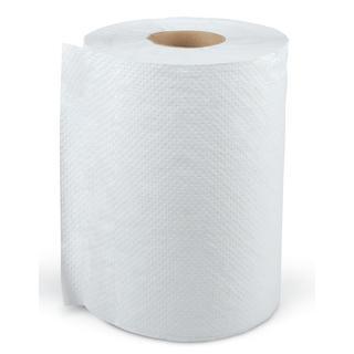 Medline Standard Roll Towels (Case of 12)