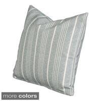 Pierre Indoor/Outdoor Acccent Pillow