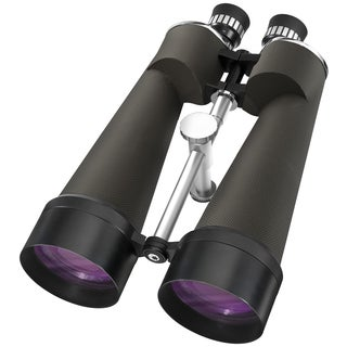 Barska 25x100 WP Cosmos Binocular