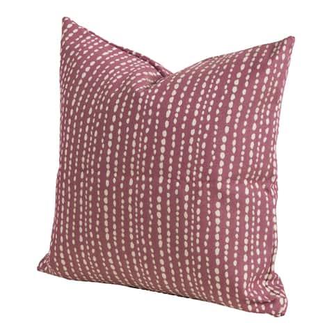 Catalina Indoor/Outdoor Accent Pillow