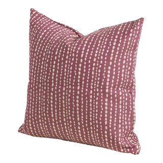 Catalina Indoor/Outdoor Accent Pillow
