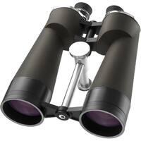 20x80 WP Cosmos Binocular