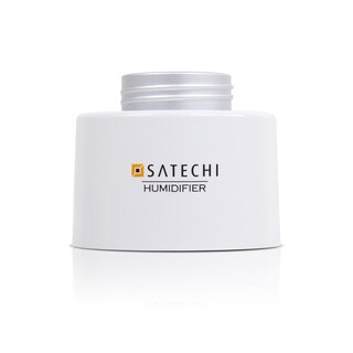 Satechi Portable USB Bottle Humidifier