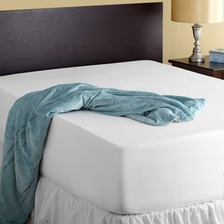 PureCare FRIO 5-Sided Mattress Protector (2 options available)