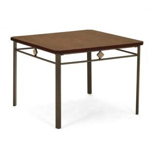 Roman Dinette Table