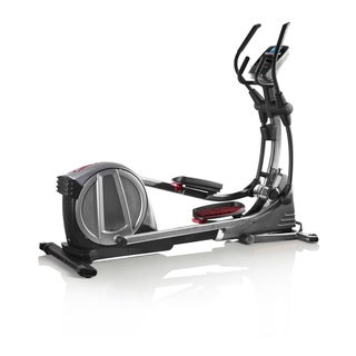 ProForm Smart Strider 735 Elliptical Exercise Machine