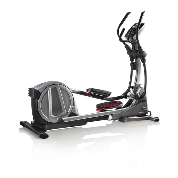 Shop ProForm Smart Strider 735 Elliptical Exercise Machine