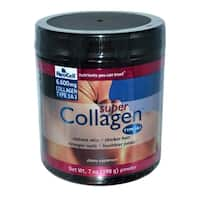 Neocell 7-ounce Type 1 & 3 Super Collagen