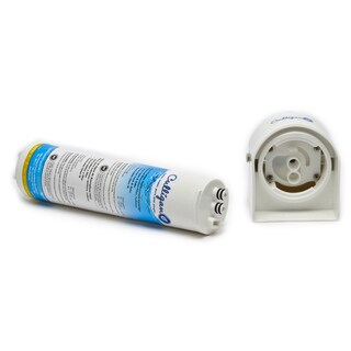 IC-EZ-1 Culligan Level 1 Easy-Change Inline Filter System