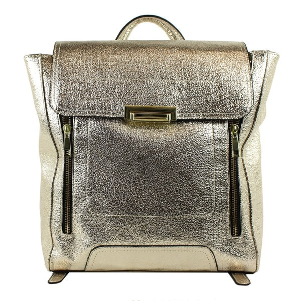 Emilie m leigh backpack 17144958 overstock com shopping great