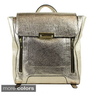 Emilie M Leigh Backpack