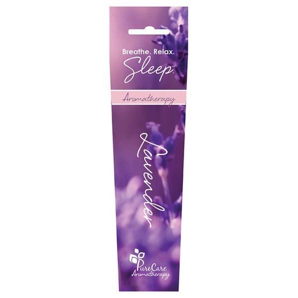 PureCare Aromatherapy Scented Sachets (6-Pack Refills)