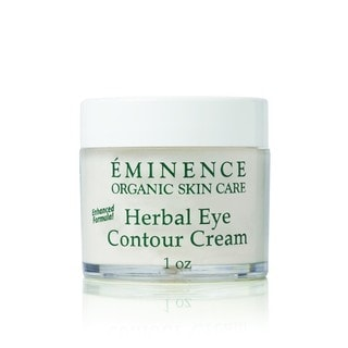 Eminence 1-ounce Herbal Eye Contour Cream