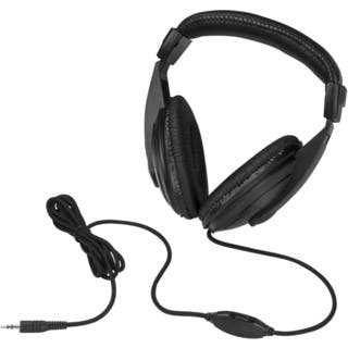 Headphone for Metal Detector|https://ak1.ostkcdn.com/images/products/9995751/P17145087.jpg?impolicy=medium