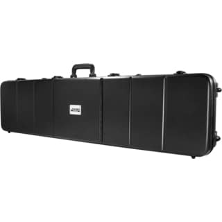 Loaded Gear AX-300 Hard Case