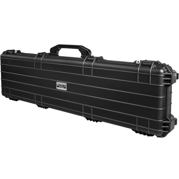 Loaded Gear AX-500 Hard Case