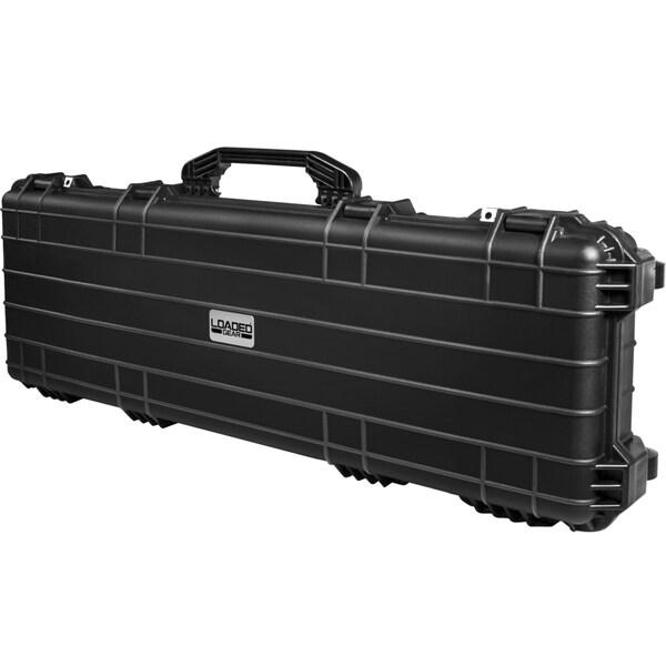 Loaded Gear AX-600 Hard Case