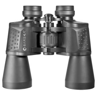 12x50 Porro Binoculars