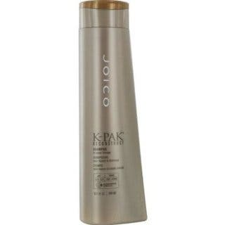 Joico K-Pak Reconstruct 10.1-ounce Shampoo|https://ak1.ostkcdn.com/images/products/9995891/P17145211.jpg?impolicy=medium