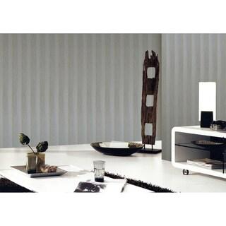 Legion Furniture Grey Wall Paper