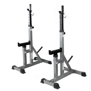 shop valor fitness bd6 safety squat/ bench combo rack