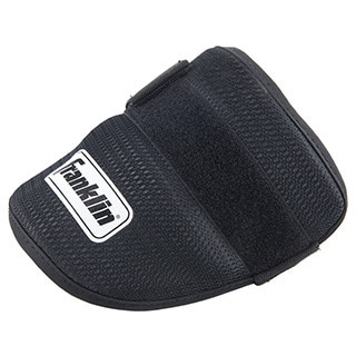 Franklin Sports Adult Elbow Shield