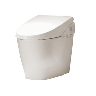 Toto Neorest 550H Top And Bowl Set Sedona Beige