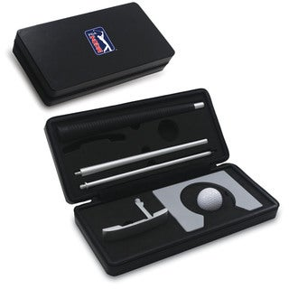 Mulligan PGA Tour Putter Set