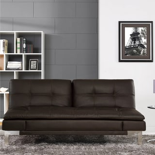 Serta Venza Convertible Sofa