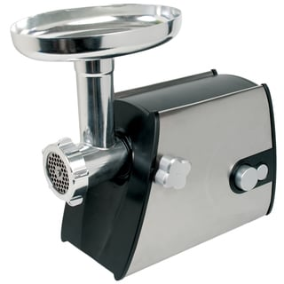 Chard No. 8 Electric Grinder