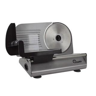 Chard 7.5 150W Electric Slicer