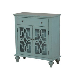 Powell Isabella Console