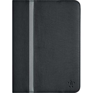 "Belkin Shield Fit Carrying Case for 8"" Tablet - Blacktop"