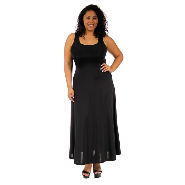 Shop plus size womens clothing cheap sale online, you can get best wholesale plus size clothes for women at affordable prices on neyschelethel.ga FREE Shipping available worldwide.